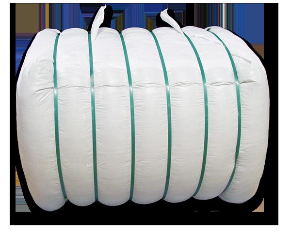 Bale Wrap from Conitex Sonoco