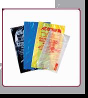 Batch Inclusion Bags