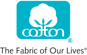 Cotton Fabric Of Our Lives