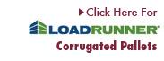 Load Runner