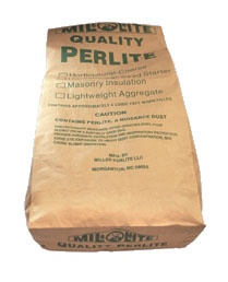 Paper Bags in Bulk